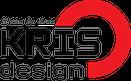 Krisdesign Услуги